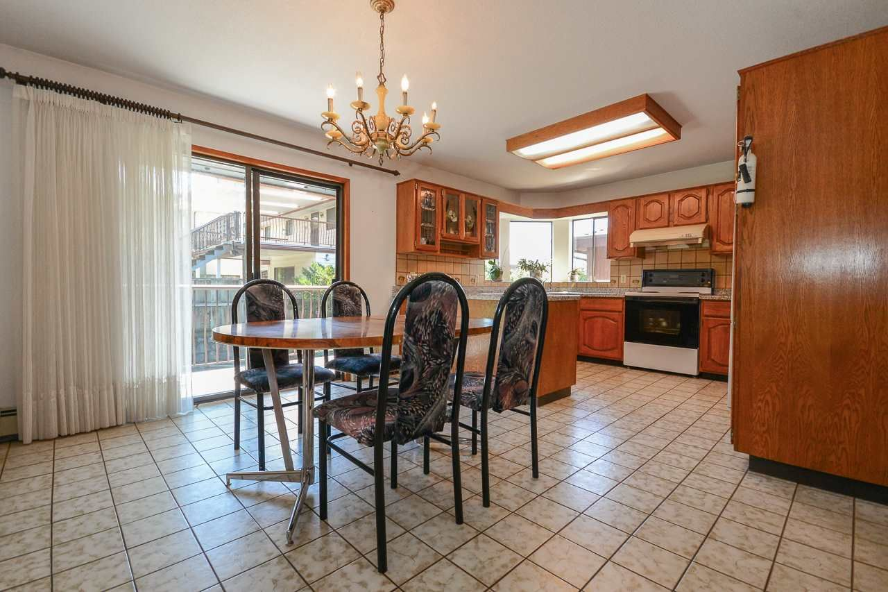 Photo 7: Photos: 1230 PHILLIPS AVENUE in Burnaby: Simon Fraser Univer. House for sale (Burnaby North)  : MLS®# R2288510