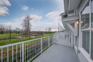 Photo 14: 78 5550 ADMIRAL Way in Ladner: Neilsen Grove Townhouse for sale : MLS®# R2504092