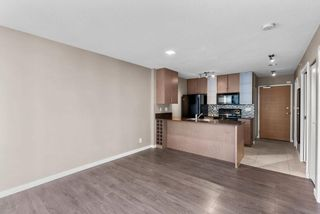 Photo 10: 1004 977 MAINLAND Street in Vancouver: Yaletown Condo for sale (Vancouver West)  : MLS®# R2614301