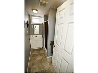 Photo 11: 439 N 9TH Avenue in Williams Lake: Williams Lake - City House for sale (Williams Lake (Zone 27))  : MLS®# N233630