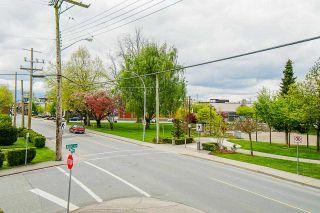 Photo 29: 101 46005 BOLE Avenue in Chilliwack: Chilliwack N Yale-Well Condo for sale : MLS®# R2573210