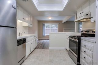 Photo 8: UNIVERSITY CITY Townhouse for sale : 3 bedrooms : 9773 Genesee Ave in San Diego