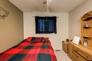 Photo 13: 802 Spruce Glen: Spruce Grove Townhouse for sale : MLS®# E4236655
