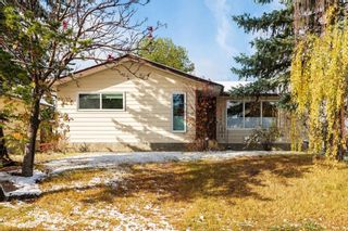 FEATURED LISTING: 10503 Oakfield Drive Southwest Calgary
