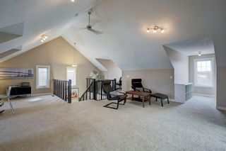 Photo 24: 23 Beny-Sur-Mer Road SW in Calgary: Currie Barracks Detached for sale : MLS®# A1145670