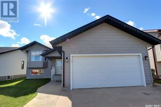 Photo 31: 425 Southwood DR in Prince Albert: House for sale : MLS®# SK870812