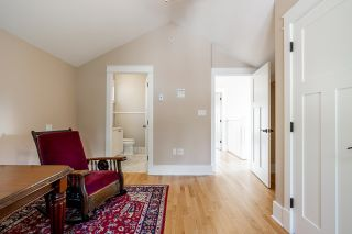 "Photo 19: 2029 ESQUIMALT Avenue in West Vancouver: Ambleside 1/2 Duplex for sale in ""Hollyburn Mews"" : MLS®# R2618342"