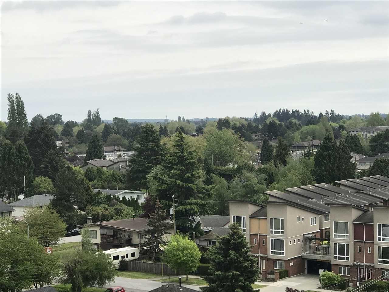 "Photo 4: Photos: 901 6119 COONEY Road in Richmond: Brighouse Condo for sale in ""ROSARIO GARDENS"" : MLS®# R2373184"