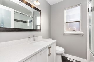 Photo 14: 20132 BRUCE Avenue in Maple Ridge: Southwest Maple Ridge House for sale : MLS®# R2528801