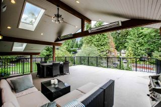 Photo 2: 4611 RAMSAY Road in North Vancouver: Lynn Valley House for sale : MLS®# R2167402