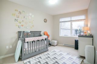 """Photo 14: 109 20 E ROYAL Avenue in New Westminster: Fraserview NW Condo for sale in """"The Lookout"""" : MLS®# R2229386"""