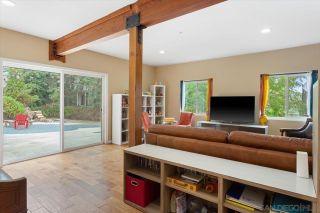 Photo 26: SOUTHEAST ESCONDIDO House for sale : 4 bedrooms : 1436 Sierra Linda Dr in Escondido