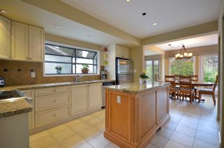 Photo 5: 3239 West 36th Avenue in Vancouver: MacKenzie Heights Home for sale ()  : MLS®# V934290
