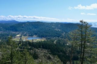 Photo 29: Lot A Armand Way in : GI Salt Spring Land for sale (Gulf Islands)  : MLS®# 871175