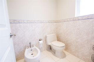 Photo 26: 7140 LUCAS Road in Richmond: Broadmoor House for sale : MLS®# R2534661