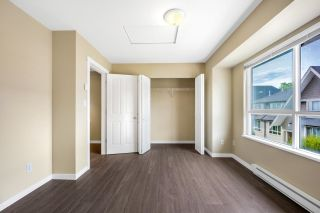 """Photo 14: 44 9133 SILLS Avenue in Richmond: McLennan North Townhouse for sale in """"LEIGHTON GREEN"""" : MLS®# R2623126"""