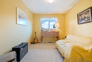 """Photo 38: 7583 150A Street in Surrey: East Newton House for sale in """"CHIMNEY HILLS"""" : MLS®# R2607015"""