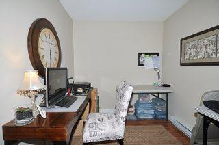 "Photo 12: 308 22233 RIVER Road in Maple Ridge: West Central Condo for sale in ""RIVER GARDENS"" : MLS®# R2132713"