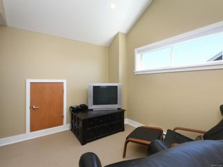 Photo 18: 17 10520 McDonald Park Rd in : NS McDonald Park Row/Townhouse for sale (North Saanich)  : MLS®# 871986