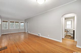 Photo 10: 3617 Victoria Avenue in Regina: Cathedral RG Residential for sale : MLS®# SK874030