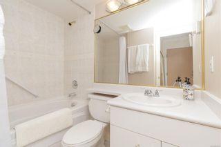 Photo 15: 501 605 Douglas St in : Vi James Bay Condo for sale (Victoria)  : MLS®# 881435