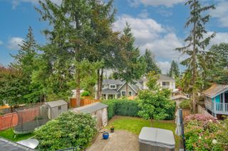 Photo 24: 1149 RONAYNE Road in North Vancouver: Lynn Valley House for sale : MLS®# R2617535