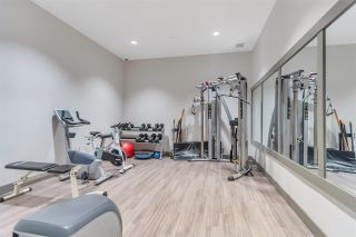 """Photo 30: 206 2525 CLARKE Street in Port Moody: Port Moody Centre Condo for sale in """"THE STRAND"""" : MLS®# R2581968"""