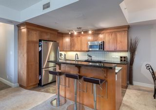 Photo 7: 603 110 7 Street SW in Calgary: Eau Claire Apartment for sale : MLS®# A1142168
