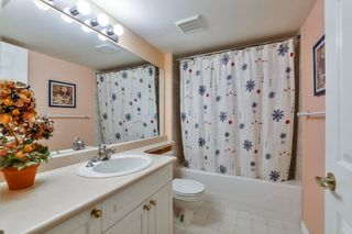Photo 16: 2506 MICA Place in Coquitlam: Westwood Plateau House for sale : MLS®# R2146629