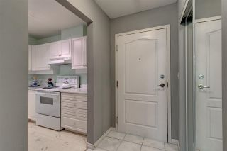 """Photo 31: 311 15272 20 Avenue in Surrey: King George Corridor Condo for sale in """"Windsor Court"""" (South Surrey White Rock)  : MLS®# R2582826"""