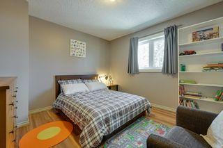 Photo 42: 712 Hendra Crescent: Edmonton House for sale : MLS®# E4229913