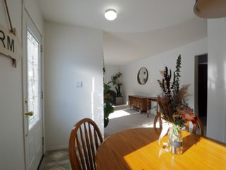 Photo 4: 305 Caithness Street in Portage la Prairie: House for sale : MLS®# 202104391