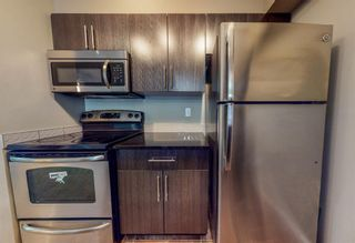 Photo 20: 204 2715 12 Avenue SE in Calgary: Albert Park/Radisson Heights Apartment for sale : MLS®# A1060528