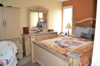 Photo 11: 251 Konihowski Road in Saskatoon: Silverspring Residential for sale : MLS®# SK751304