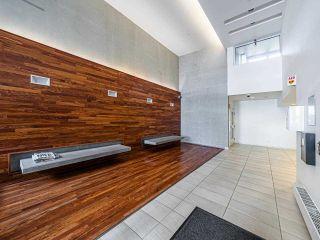 Photo 31: 311 328 E 11TH Avenue in Vancouver: Mount Pleasant VE Condo for sale (Vancouver East)  : MLS®# R2584329