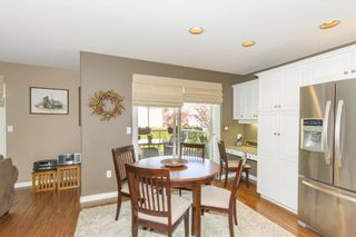 "Photo 6: 1461 HOCKADAY Street in Coquitlam: Hockaday House for sale in ""HOCKADAY"" : MLS®# R2055394"