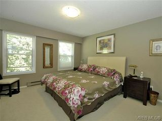 Photo 18: 2 2654 Lancelot Pl in SAANICHTON: CS Turgoose Row/Townhouse for sale (Central Saanich)  : MLS®# 615581