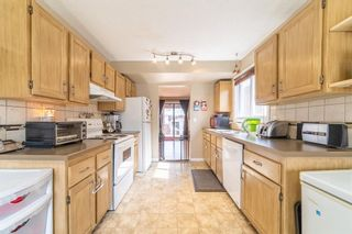 Photo 7: 49 Templeson Crescent NE in Calgary: Temple Detached for sale : MLS®# A1089563