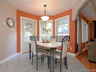 Photo 8: 2981 Lakewood Pl in VICTORIA: La Humpback House for sale (Langford)  : MLS®# 738166