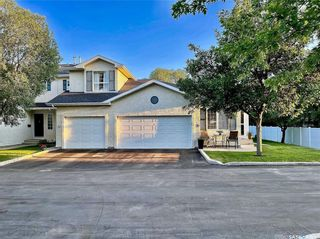 Photo 1: 29 425 Bayfield Crescent in Saskatoon: Briarwood Residential for sale : MLS®# SK863698