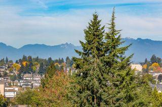 """Photo 13: 1002 739 PRINCESS Street in New Westminster: Uptown NW Condo for sale in """"Berkley Place"""" : MLS®# R2621360"""