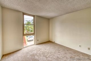 Photo 16: MISSION BEACH Condo for sale : 2 bedrooms : 2868 Bayside Walk #5 in San Diego