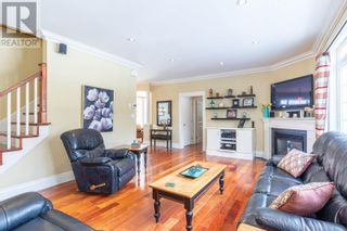 Photo 11: 10 Callaway Close in Stratford: House for sale : MLS®# 202124517
