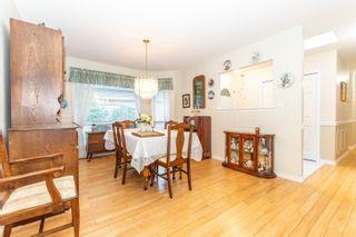"Photo 28: 171 6001 PROMONTORY Road in Chilliwack: Vedder S Watson-Promontory House for sale in ""PROMONTORY LAKE ESTATES"" (Sardis)  : MLS®# R2622692"