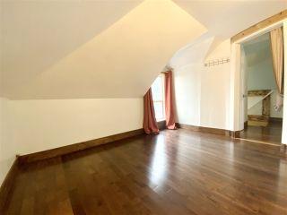 Photo 29: 5001 45 Avenue: Wetaskiwin House for sale : MLS®# E4234003