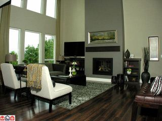 Photo 3: 3143 LUKIV TERRACE in : Central Abbotsford House for sale : MLS®# F1205136