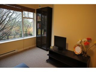 Photo 5: 205 663 GORE Ave in Vancouver East: Home for sale : MLS®# V980947