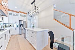 Photo 11: 1216 6 Street NE in Calgary: Renfrew Detached for sale : MLS®# A1086779