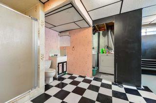 Photo 30: 10220 166 Avenue in Edmonton: Zone 27 House for sale : MLS®# E4265876