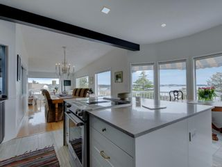 Photo 6: 3512 Aloha Ave in : Co Lagoon House for sale (Colwood)  : MLS®# 866776